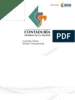 Presentación+-+IX+Congreso+nacional+de+contabilidad+Colombia+Neira