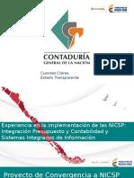 Yolanda+Bascuñán+Conferencia+Congreso