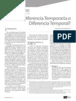 diferencia tempora y permanante.pdf