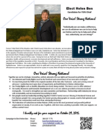 campaign leaflet 1 1
