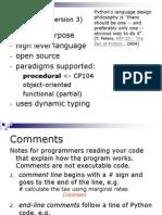 Week 1 - Text Input Out Assignment.pdf