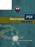 Neuroanestesia-Libro-en-línea.pdf