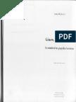 Z_Linda-McDowell_Genero-identidad-y-lugar.pdf