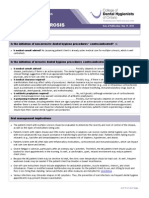 CDHO Factsheet Multiple Sclerosis