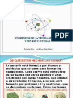CONCEPTOSQUIMICA.ppt