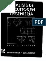 circuitos  electricos.pdf