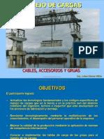 Curso Manejo Cargas Operacion Gruas Tecnologias Cables Accesorios Datos Tablas Carga (1)