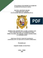 acevedo_fa tesis.pdf