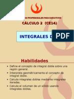 3.2 INT-DOBLES_CE14_201401