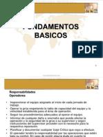 Curso Operacion Izajes Criticos Gruas Riesgos Maniobras Seguridad Elementos Mantenimiento
