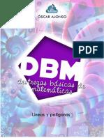 04 - Líneas y polígonos.pdf