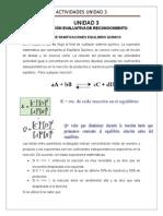 ACTIVIDADES UNIDAD 3 (3).docx