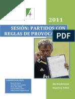 Sesión - Partidos con Reglas de Aplicación.pdf