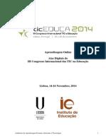 Atas_Digitais_ticEDUCA2014