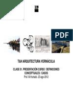 1346164024CLASE01_02_comp.pdf