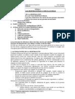 T.3 URGENCIAS RESPIRATORIAS Y CIRCULATORIAS.pdf