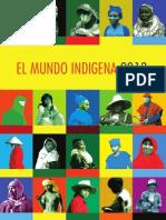 _EL_MUNDO_INDIGENA_2013.pdf