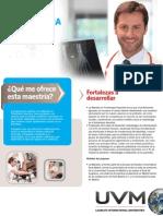 FISOTERAPIA DEPORTIVA.pdf