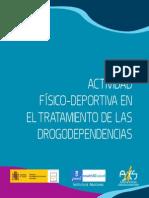 ACTIVIDAD_FISICA_DROGODEPENDENCIA