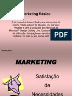 Marketing Basico A