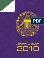 jv2010