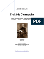 Contrepoint-Gedalge.pdf