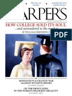 Harper's - September 2015  USA.pdf