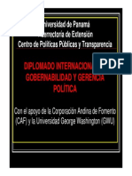 Presentacion_del_Curso_EFICACIA_COMUNICACIONAL_2011.pdf