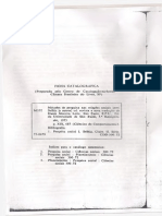 MÉTODOS DE PESQUISA NAS RELAÇÕES SOCIAIS.pdf