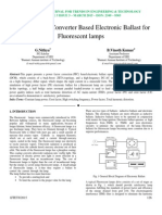 6634ICICCE0309-pdf