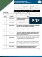 RACIOCÍNIO LÓGICO - CONTEÚDO PROGRAMÁTICO - AAF.pdf