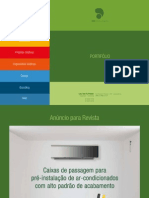 Portifolio Oes