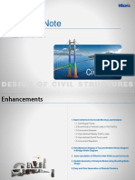 Civil2014 v21 Release Note