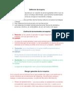 Guia Numero 4 Primer Panjrte TERMINADO
