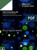 Rod_vForumColombiaKeynote_final.pdf