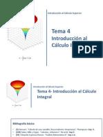 Tema 4 Integrales 2014-I
