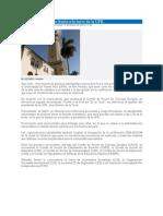 Convocan a Protesta Frente a La Torre de La UPR