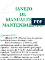 manejodemanuales-110522110324-phpapp02