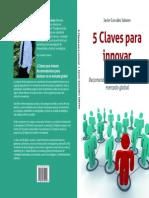 5 Claves para-innovar-Recomendaciones-para-destacar-en-un-mercado-global.pdf