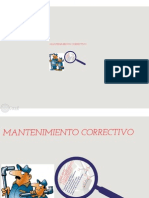 mantenimiento correctivo.pdf