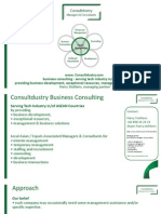 Consultdustry Business Consulting Presentation PDF.pdf
