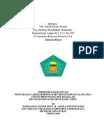 proposal-lab-ipa-ma-plus-al-aqsha-2013.doc