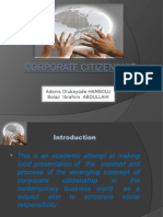 Corporate Citizenship Good 1210203909697991 9