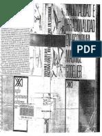 102861650 Maurice Godelier Racionalidad e Irracionalidad en Economia