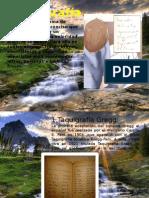 Presentación1.pphftxDina
