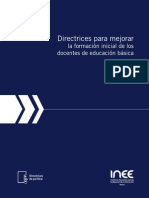 Directrices_Eb2015