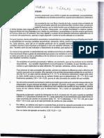folleto 2 microeconomía