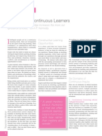 Teachers_as_Continuous_Learners.pdf