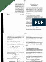 230685122 Fundamentals of Steelmaking E T Turkdogan