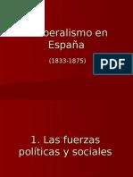 tema 6 Calleja_Cerezo